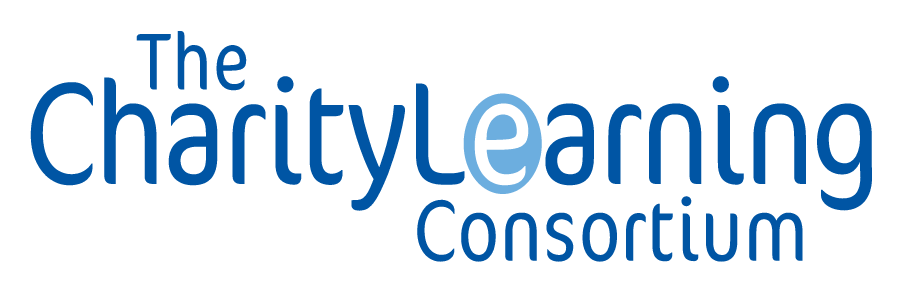 Charity Learning Consortium
