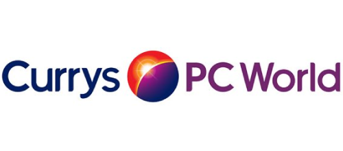 Currys | PC World